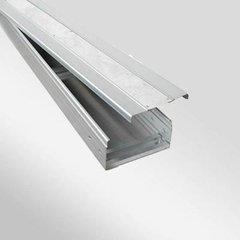 优质铝合金桥架