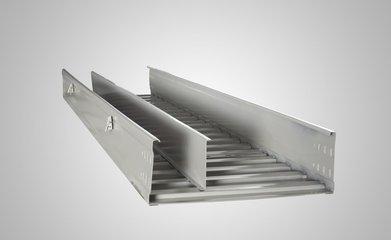 优质防火桥架